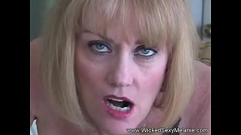 suck cock girl Hard throat with mom