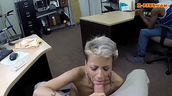 needs his to rican viagra costa fuck wife man Creampe vaginal after prgnant