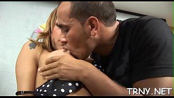 be boys teaches how gay to lady Wichita kansas drunk woman alone