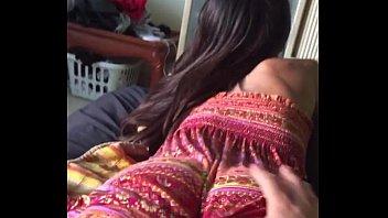 lactating with milk amateur massage breast milf Smal boy big girls xxx