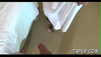 gay little boy raped Video smu sragen