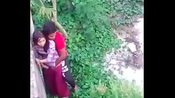 sex tamilnadu school videos girls Ballbusting in platform