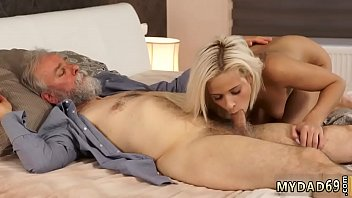 surprise cei joi Sister fucking brother n friends5