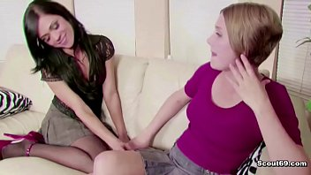how boys to teaches gay be lady New british porn