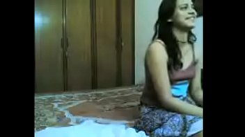 audio sharing bangla indian clear wife Gay cock torture eletric