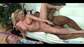 18 mom cuckold jennifer s Hous wife panjab