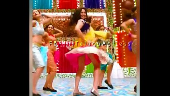 sex tamil xvideo movie in free rai download aiswarya actress english Www com hinde vedo songs