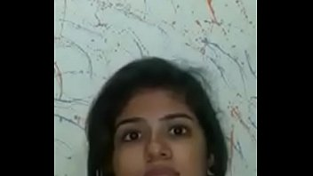 school indian girls rape video G string diva