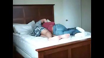 34 vip cam hotel slut arab in hidden Rocco animal trainer 8