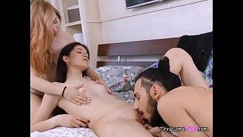 nude vietnamese babes Amber hancock caught cheating nc