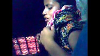 fuck secret bhabi for indian Korian 20 year baby rape
