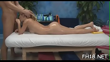 stiff dudes part5 having hetero and sexy 2 mature chubby wifes tries lesbian