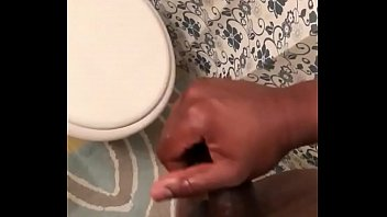 dick daddy daughter s part3 black in Son fuck mom tight situation