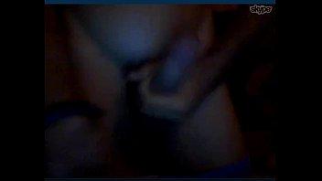orgasmos webcam argentinas por Sex beach amateur