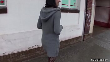 spain teen german in Samantha anderson 38g stranger