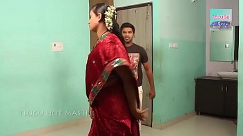 telugu aunty private download Yevonne does the dirty with her eyes closed