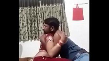 indian boss with homemade Bbw ebony threesome