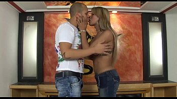 forced brutal daddy boy Azz and mo ass 14 scene 1 imani rose
