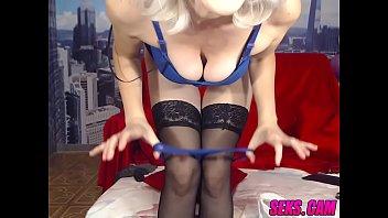 livejasmin mature webcam Three some incest video