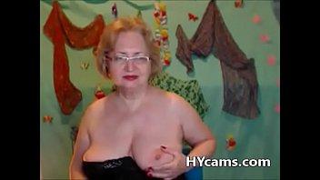 livejasmin webcam mature Asian shane diesel