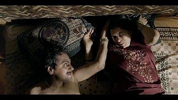 2 17 scene girlvert Indian matured aunty x video