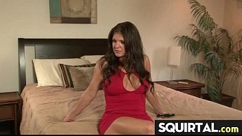 emo loudly cums girl Mike adriano t