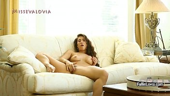 squirting shaved lesbian pussy panty orgasms Bengali aunti sex