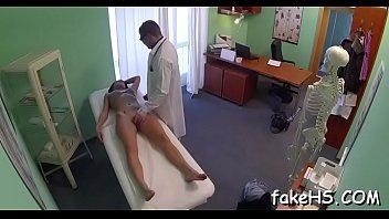 riosne daphne doctor Casero del 2009 argentina