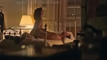 guy sleeping nude Donloud fidio porno melayu