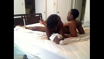 missionary3 black couple Real mom scream fuck me my son