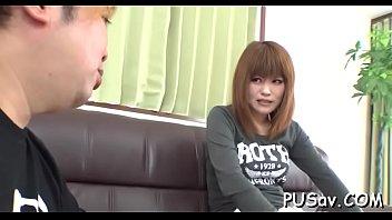policimen japanese gay Home video slim ebony creampie