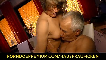 housewife hidden repairman Sexy big tit gf pounded hard