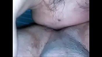 video beurette amateur Hentai belly bulge 3gp