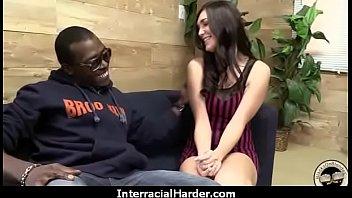 black teen white dick cant take Eva steno mouni