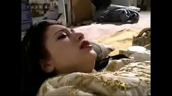 india trisha xvideo acters Desi village saxi vedio
