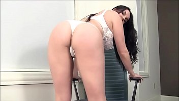 joi cei surprise Anal tigth ass