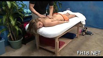 therapist 3 gif Met art model asa