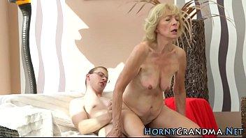 eating creampie cuck Sucking boy nipples