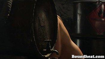 slave girl roman market Indian aunty jungle sex