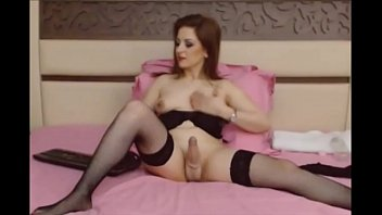 boss off jacks wife Viva hotbabes full nude