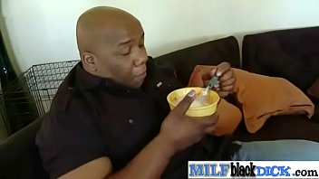 by lance gets cock anus part2 his black ripped Full brazzers dvd family
