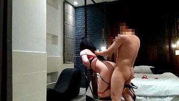 2015 nam viet video xxx Big tits at secretary