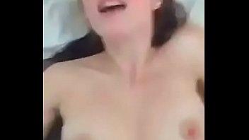 sex bolliwood celeb Mondi a al