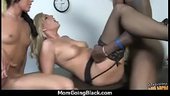 cock part2 anus lance his gets black by ripped Fresh girl loves to get ass fucked