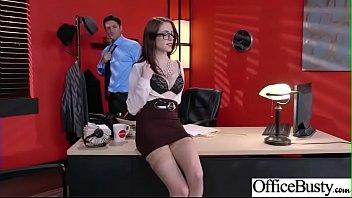 film get tape slut pervert 06 on girl video fucked Pretty girl showing her huge boobs on webcam