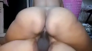 old with kerala boy2 15 aunty indian fuck Sexy step mommy knows best