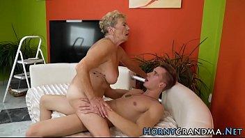 miki mom sato Girl sex after sanp