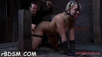 get jessie blackmailed sweet s colter cocky tristan actor Encuentra a su hija teniendo sexo 3gp