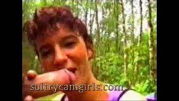 cock xhamster horny milf found she big Ceci mexicanas cojiendo en hotel de puebla