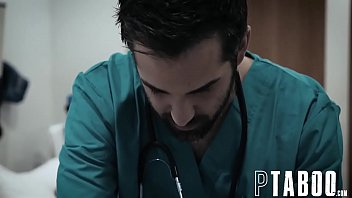 riosne doctor daphne Petite brunette first timer reveals a hungry slut dounlod small
